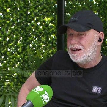 Partizani synon Europën/ Rifillimi i Superligës, Demi: Ridin e urova, tani Tirana e ka vetë në dorë