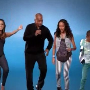 Instant Mom Season 1 Episode 4 - Forty-Two Inches of Pure Evil