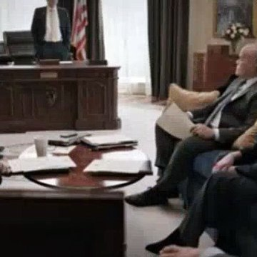 Madam Secretary Season 5 Episode 13 - Proxy War