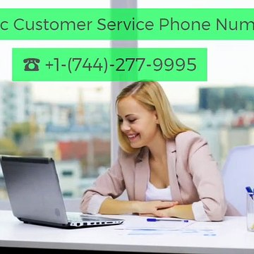 ☎+1-(744)-277-9995 PC Matic Customer Service Phone Number