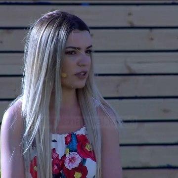"""Ofendime dhe përplasje të rënda ndezin gjakrat në """"Për'puthen"""", """"E Diell"""", 31 Maj 2020"""