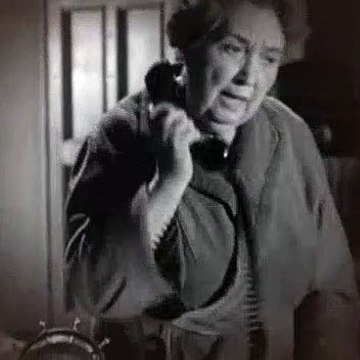 Perry Mason S03E95 The Case of the Flighty Father