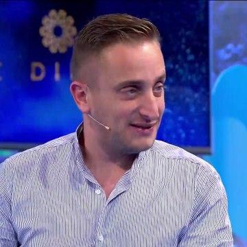 """Tronditet Rezart Veleshnja, Ervin Kurti i zbulon të dashurën """"E Diell"""", 31 Maj 2020"""