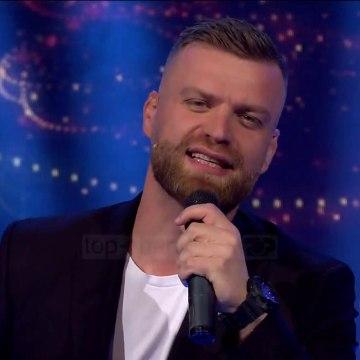"""Mateus Frroku këndon """"Pa këmbë në tokë"""", """"E Diell"""", 31 Maj 2020"""