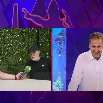 """E zbulon Gaz Demi: Duan të më marrin Olsi Ramën, ja sa është çmimi… """"E Diell Proces"""", 31 Maj 2020"""