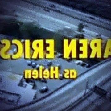 CHiPs S04E19 Vigilante