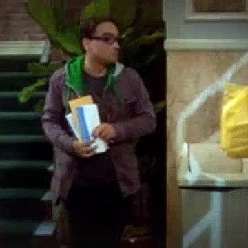The Big.Bang Theory Season 1 Episode 10 The Loobenfeld Decay
