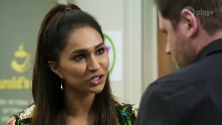 Neighbours  8377 3rd June 2020 Full Episode