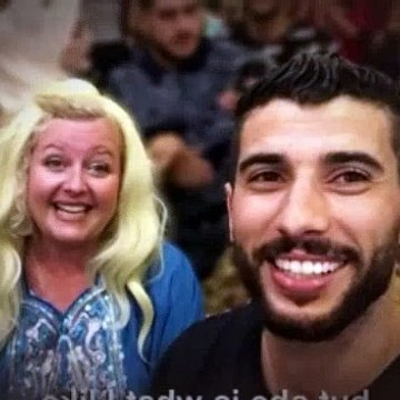 90 Day Fiancé The Other Way S01E06 Another World