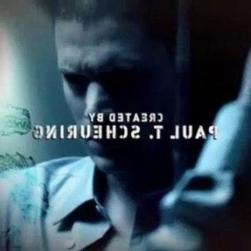 Prison Break S04E21