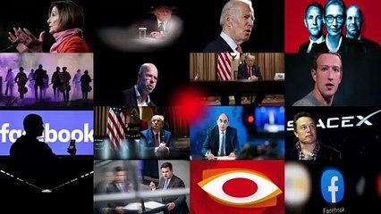 Aktuelle Bildersprache #15 - 03.06.2020