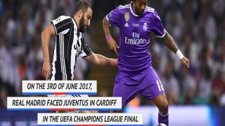 ON THIS DAY: Football: Real Madrid win 12th European title