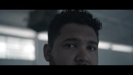 Israel Salazar - Tudo Que Me Prometeu