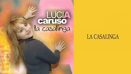 Lucia Caruso - La casalinga
