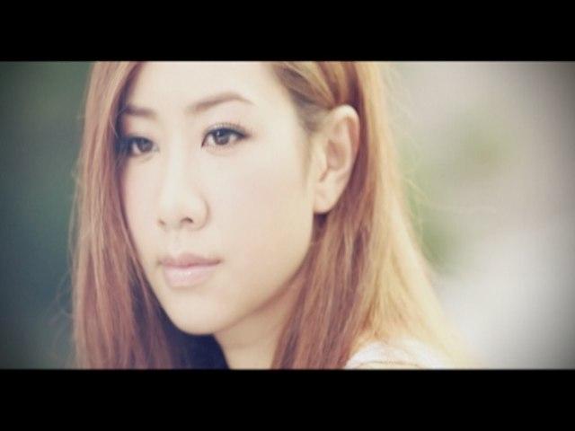 Kary Ng - Chu Hui