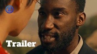 Mope Trailer #1 (2020) Nathan Stewart-Jarrett, Kelly Sry Drama Movie HD