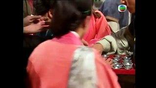 Tieu Ngao Giang Ho 1996 FFVN tap 4