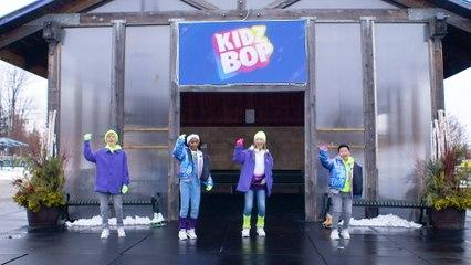 KIDZ BOP Kids - Memories