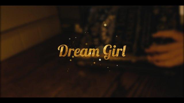Samantha Fish - Dream Girl
