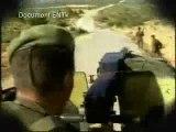 algerie: Lutte anti-terroriste, al qaida au maghreb