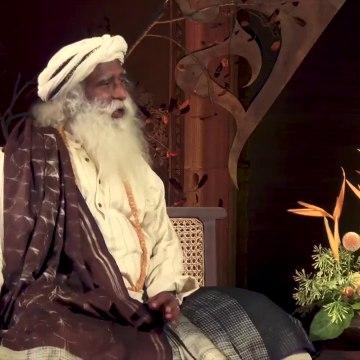 Recognize An Enlightened person - Sadhguru