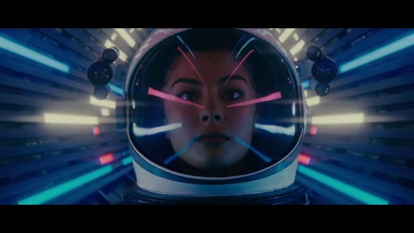 U.S. Space Force debuts new recruiting ad entitled Make History