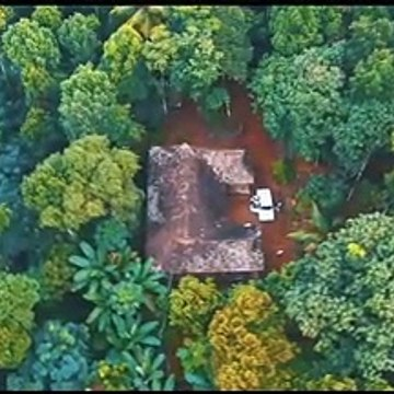 Ariyathen Ullilpookkunnae Video Song _ Mangalyam Thanthunanena  Short Film _ CREDOX Talkies.