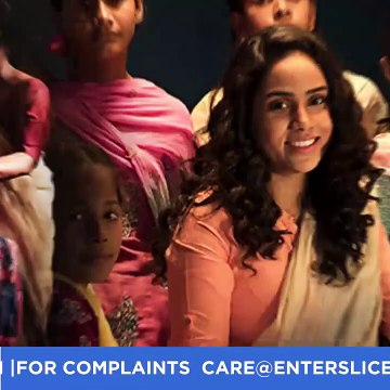 How to Register an NGO in India?|Types of NGOs|Enterslice- Hindi Video