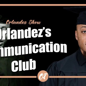 The Value of a Communication Degree | Orlandez's Communication Club