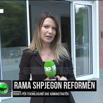 Reforma zgjedhore ka ngecur/ Ambasadorët në aksion për të bindur opozitën