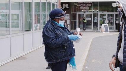 À boutte: le racisme systémique au Québec | Reportage