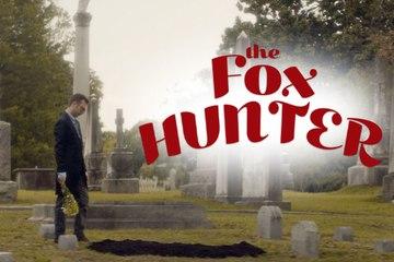 The Fox Hunter Official Trailer (2020) Madison Iseman, Reece Thompson Drama Movie