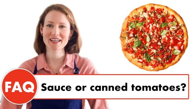Your Pizza Questions Answered By Experts
