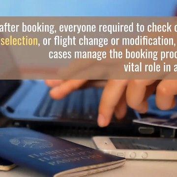 Delta Airlines Manage Booking | Flight Change | Reservation Number