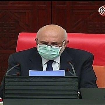 Milletvekilliği düşürülen Enis Berberoğlu kimdir?