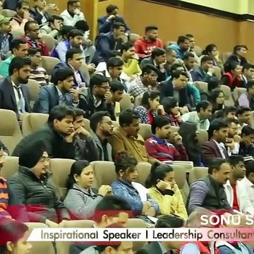 More_Pain_More_Money_!_Success_Tips_Through_Sonu_Sharma__Sonu_Sharma !! Best motivation video for student who want to do something big in his life!!AIOM