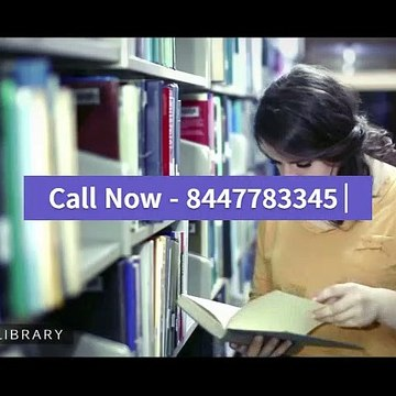Godrej 101 Hope Has A Plan - Live An Inspired Living At Sector 79 Gurgaon