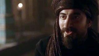 Dirilis Ertugrul- Season 1 Episode  25 Full HD - Urdu Dubbing - Haqeeqat ki Dunya