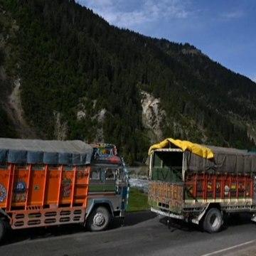 Top News - Shqetësohet India/ Kina po lëviz trupat në kufi