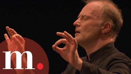 Gianandrea Noseda - Verdi: Messa da Requiem (EXTENDED VIDEO)