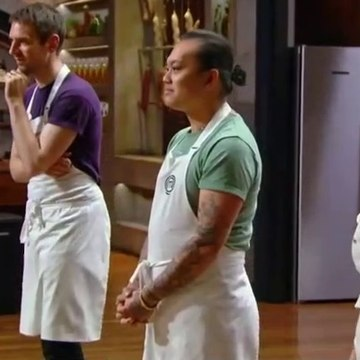 MasterChef Australia S12E39 (Part 1) Tv.Show