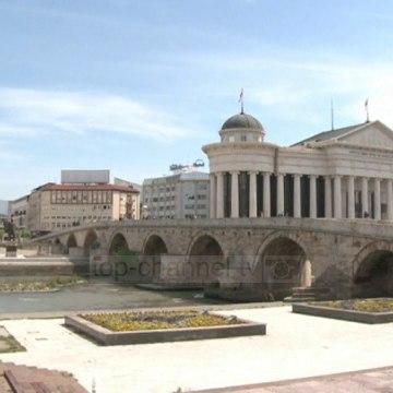 Top News – Maqedoni e Veriut/ Rriten infektimet, kthehen kufizimet