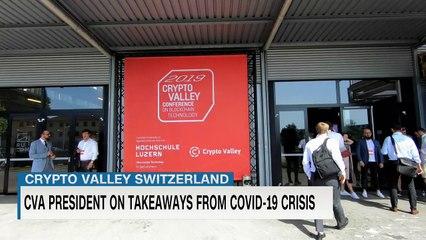 Coronavirus latest: ECB takes dramatic action to support eurozone economies