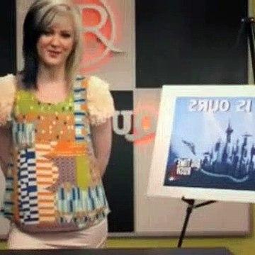 Big Time Rush S 1 E 18 - Big Time Video