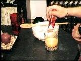 Bonne Année 2008 - 2008 Happy New Year