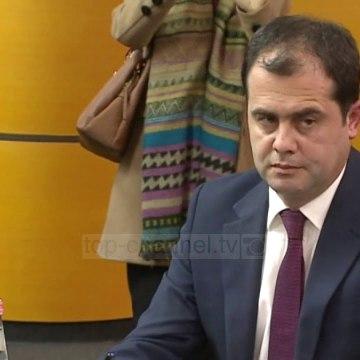 """Letra e opozitës parlamentare/ """"Nuk e votojmë kodin e ri zgjedhor me lista të mbyllura"""""""