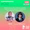 #LeMondeDAprès épisode 2 : avec Chedjou Kamdem, formateur en Community Management