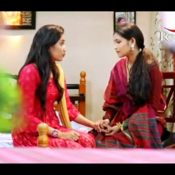 Dorioli Assamese serial || 4 June 2020 || today full episode