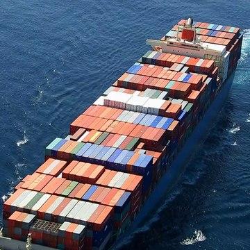 FreightHammer _ international car logistics