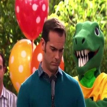 The Thundermans S01E19 Up Up And Vacay